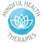 Mindful Health Therapies