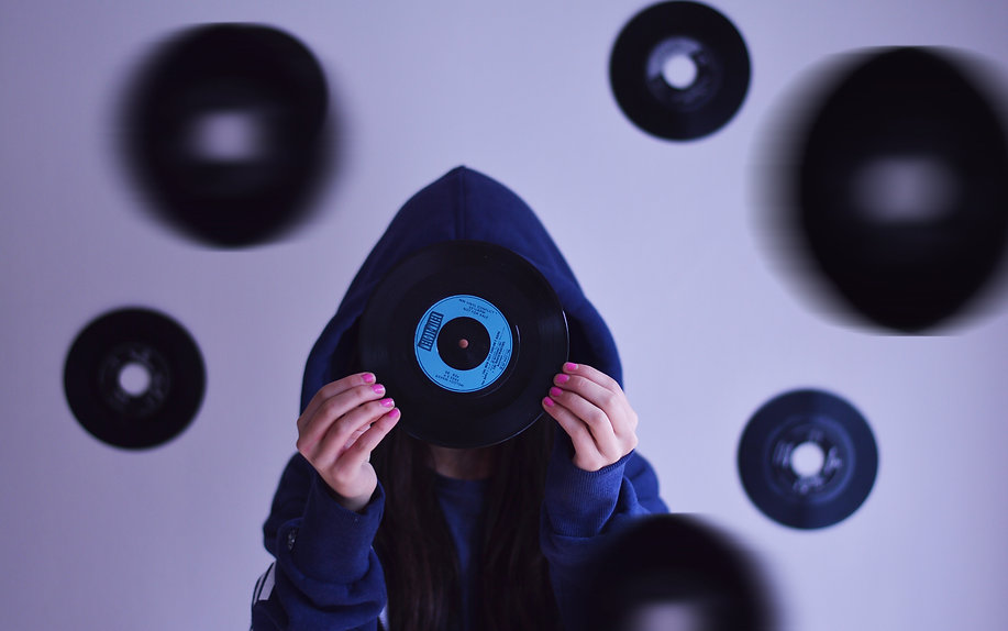 Vinyl face.jpg