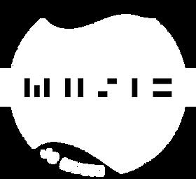 JC-Music-Main-BW-Reversed-Logo-LoRes.png