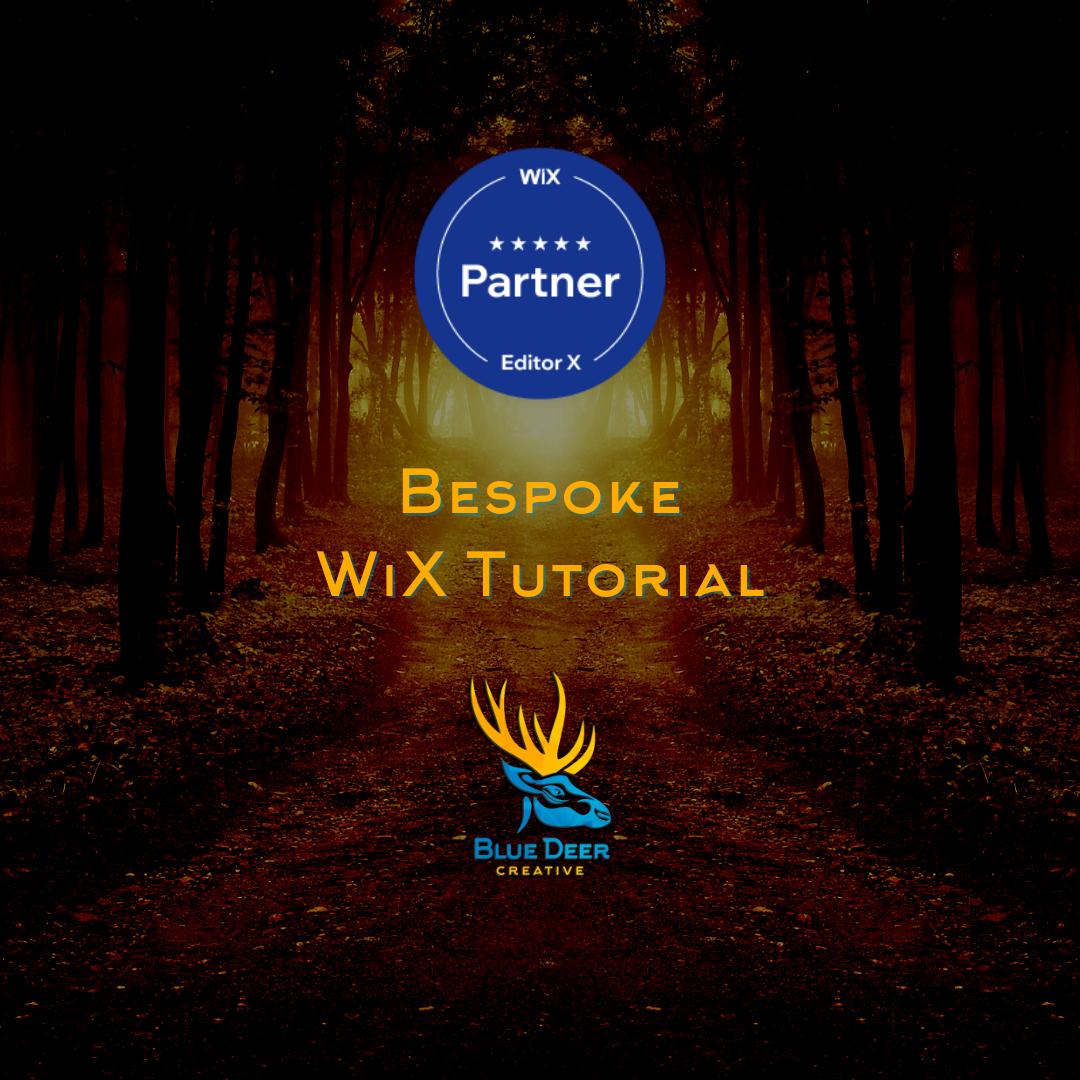 Bespoke WiX Tutorial
