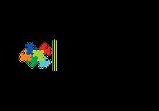YA Web Logo.png