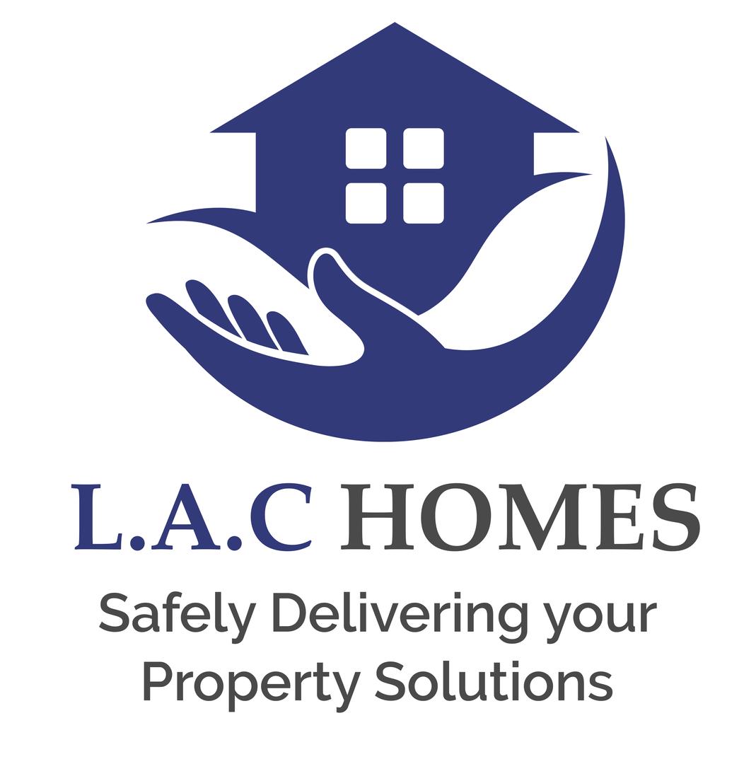 LAC Homes
