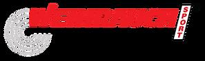 Weihrauch logo.png