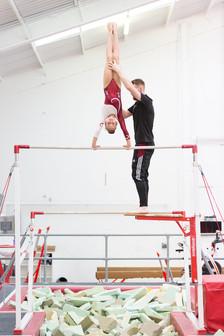 Coaching gymnastics.jpg