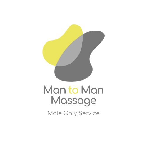 Man to Man Massage (png).png