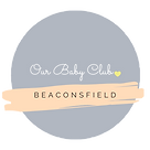 Beaconsfield_edited.png