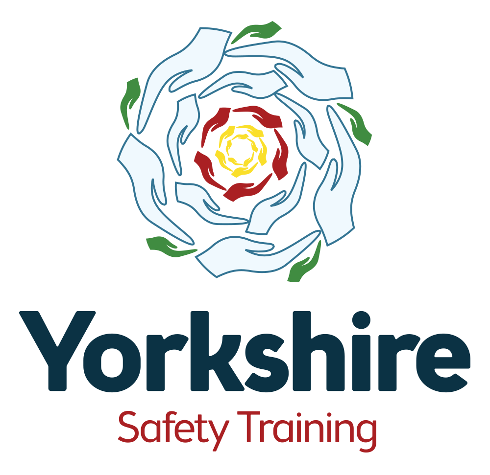 Yorkshire Safety Training