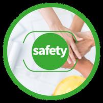 Eyton Safety Solutions