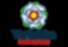 YHS Web Logo.png