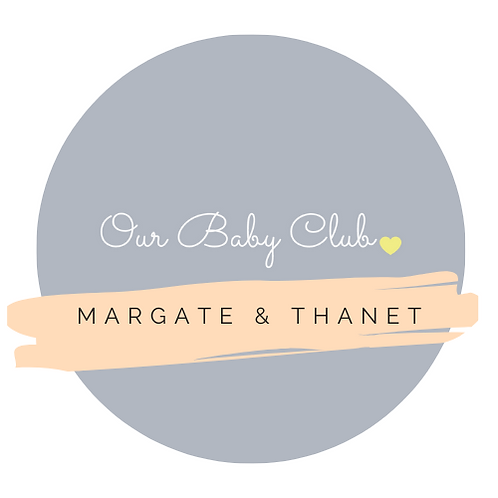 Early Days Sanctuary - Margate & Thanet