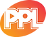 PPL-logo-PNG-in-high-res-4-colour.png