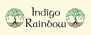 Indigo Rainbow