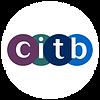 CITB (1).png