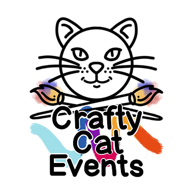 craft cat full no background.png