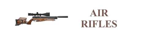 AIR RIFLES.png
