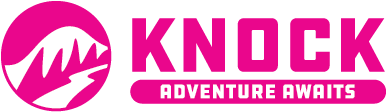 Knock Adventure Holidays
