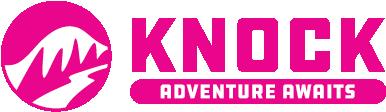 Knock Adventure Holidays