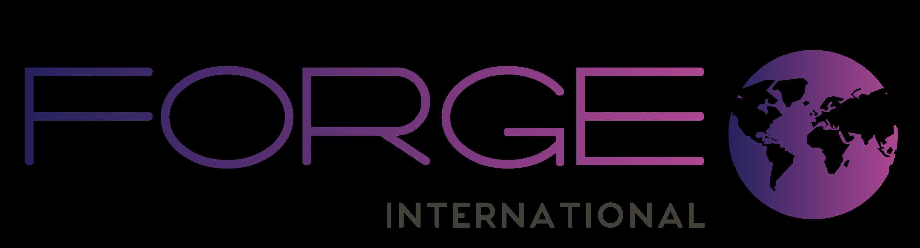 Forge International