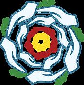 Yorkshire-Safety-Training-Logo-2_edited.