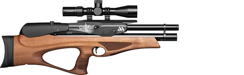AIR ARMS Galahad R Carbine Walnut