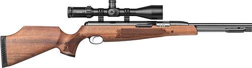 AIR ARMS TX200 Hunter Carbine Walnut