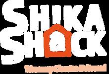 Shika+shack+logo+.png
