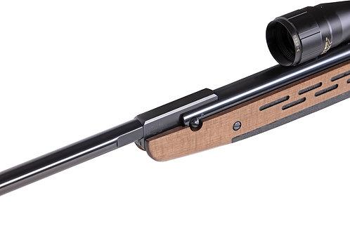 Weihrauch HW98 Spring Piston - Break Barrel Air Rifle