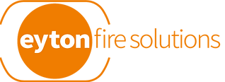 eyton-fire-solutions-logo.png