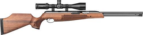 AIR ARMS TX200 Walnut FAC