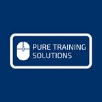 Pure Training Solutions