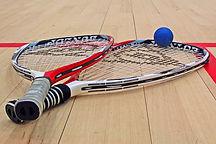 RacketballDunlop.jpg