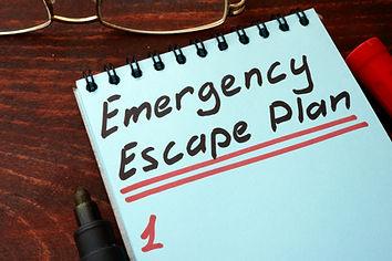Emergency Escape Plan.jpeg