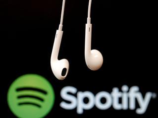 Spotify Secrets