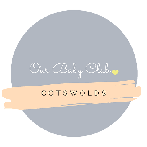 Cotswolds - First Time Parents Birth & Beyond Preparation Classes