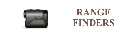 Range Finders.png