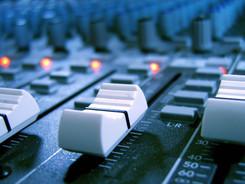 WEST HULL 106.9FM