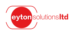 eyton-solutions-ltd-logo Trans - Steve H