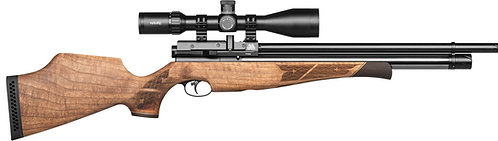 AIR ARMS S510 Carbine Walnut