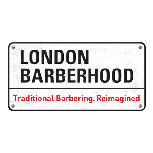 London Barberhood