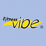 Fitness Vibe