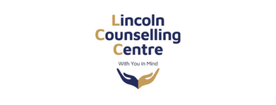 Lincoln Counselling Centre