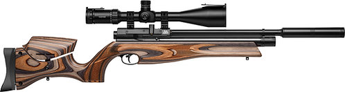 AIR ARMS Ultimate Sporter Carbine Laminate