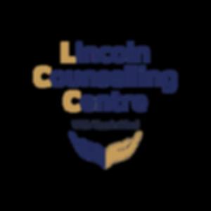 LCC Logo Orig 1 (1).png