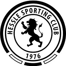 Hessle Sporting Club.jpg