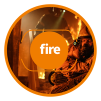 Eyton Fire Solutions