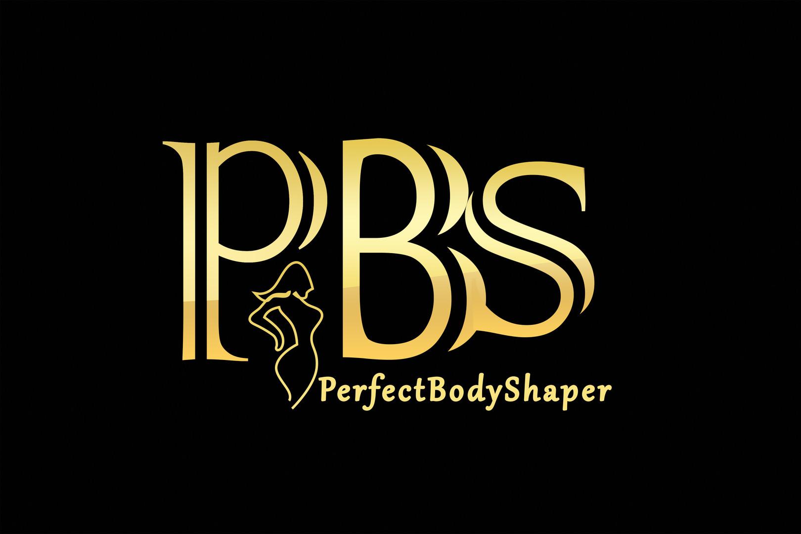 Perfect Body Shaper