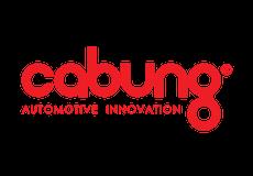CB Web Logo.png