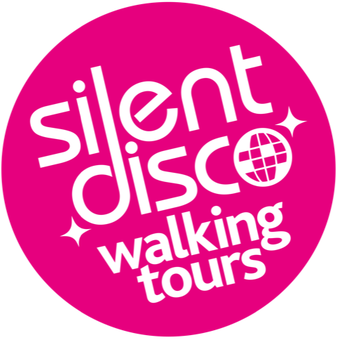 Silent Disco Walking Tours