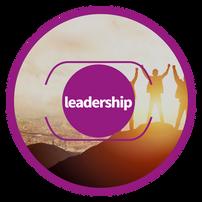 Eyton Safety Leadership