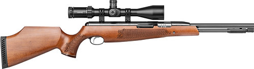 AIR ARMS TX200 Hunter Carbine Beech FAC